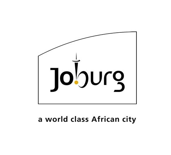 coj-logo