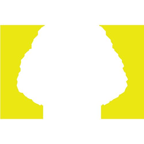 Award 16