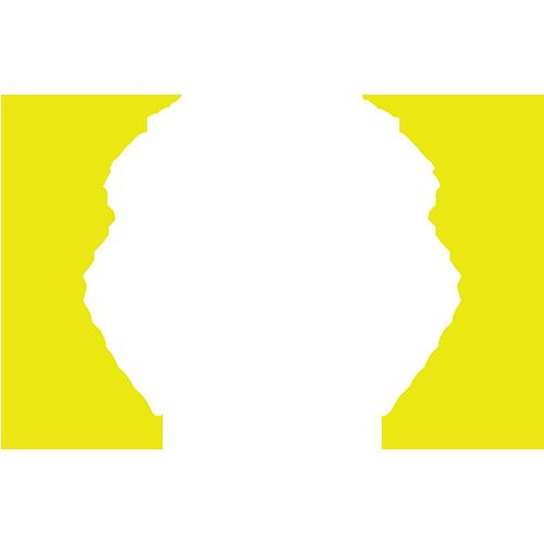 Award 18