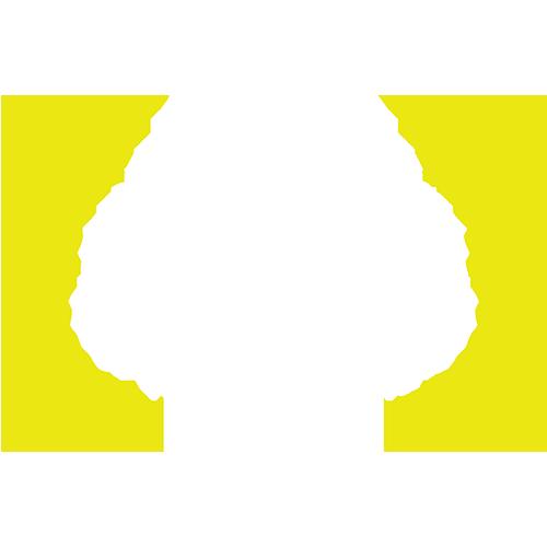 Award 19