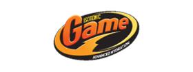 Isotonic Game