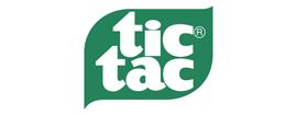 tictac